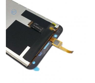 Display For UMI Touch, Color Black ARREGLATELO - 3