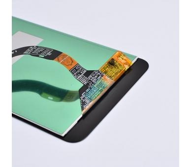 Volledig scherm voor Huawei P10 Lite Zwart Zwart FIX IT - 1
