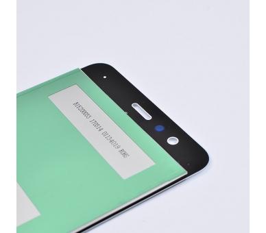 Volledig scherm voor Huawei P10 Lite Zwart Zwart FIX IT - 3