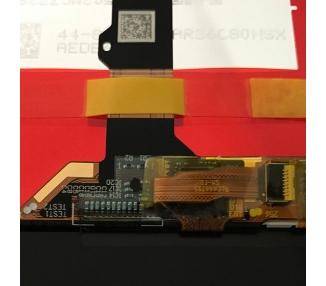 Pełny ekran dla Huawei P8 Lite 2017 Gold Gold