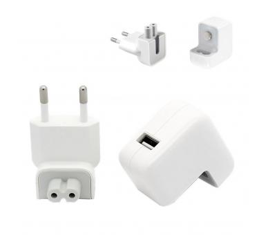 12W originele Apple USB-oplader MD836ZM / A voor iPad 2 3 4 AiR 1 2 PRO Apple - 3