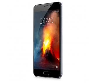 Meizu M5 Note | Black | 16GB | Refurbished | Grade New Meizu - 2