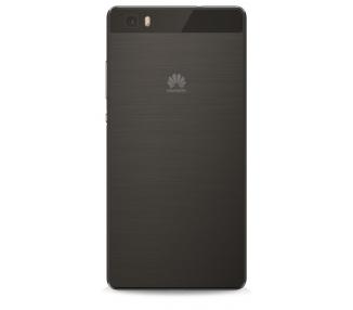 "Huawei P8 Lite - 5 2GB RAM 16GB Android 13 MP Negro"" Huawei - 2"