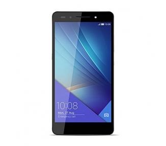 Huawei Honor 7 16GB - szary - odblokowany - A +