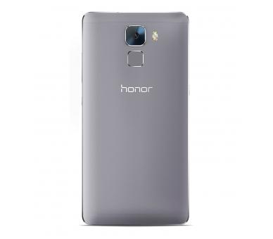 Huawei Honor 7 | Grey | 16GB | Refurbished | Grade A+ Huawei - 2