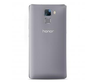 Huawei Honor 7 16GB - Gris - Libre - A+ Huawei - 2