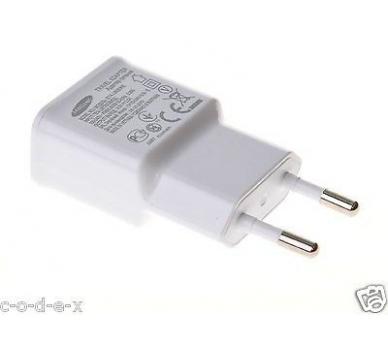 Originele Micro USB-oplader Samsung Galaxy S4 S6 S7 J1 J2 J3 J5 J7 A10 J4 J6 J8 Samsung - 2