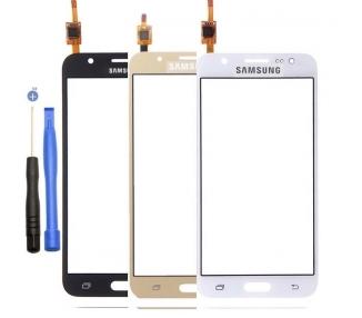 Pantalla Tactil Digitalizador para Samsung Galaxy J5 J500 J500F ARREGLATELO - 1