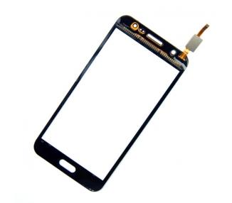 Pantalla Tactil Digitalizador para Samsung Galaxy J5 J500 J500F ARREGLATELO - 11