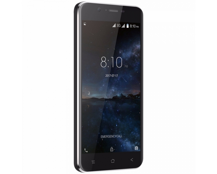 Blackview A7 | Black | 8GB | Refurbished | Grade New Blackview - 1