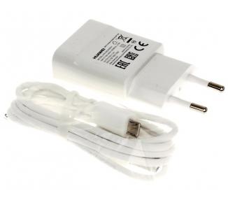 Originele Micro USB-oplader Huawei HW-059200EHQ P8 P9 P10 Lite G8 G7 Honor 8 7
