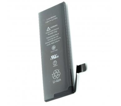Battery for iPhone SE, 5SE, 3.82V 1620mAh - Original Capacity - Zero Cycle ARREGLATELO - 5
