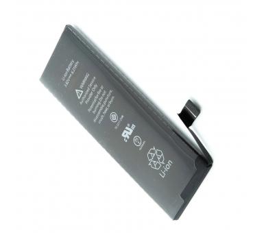 Battery for iPhone SE, 5SE, 3.82V 1620mAh - Original Capacity - Zero Cycle ARREGLATELO - 6