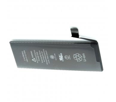 Battery for iPhone SE, 5SE, 3.82V 1620mAh - Original Capacity - Zero Cycle ARREGLATELO - 7