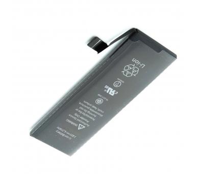 Battery for iPhone SE, 5SE, 3.82V 1620mAh - Original Capacity - Zero Cycle ARREGLATELO - 8