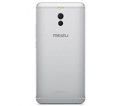 Meizu M6   Silver   16GB   Refurbished   Grade New Meizu - 4