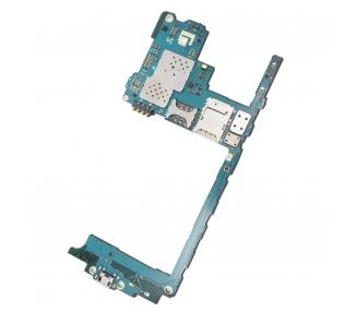 Moederbord Moederbord Samsung Galaxy Grand Prime SM G530FZ 8GB gratis