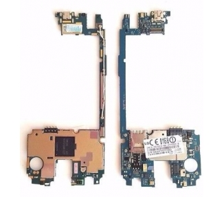Motherboard for LG G3 D855 16GB Unlocked