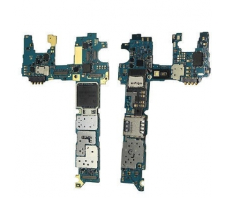 Motherboard for Samsung Galaxy Note 4 16GB Unlocked