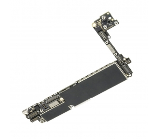 Motherboard for iPhone 7 32GB Unlocked Without Home Button