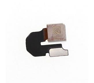 "Rear Back Camera Module Lens +Flex Cable Ribbon For iphone 6 4.7 Fix Part"""