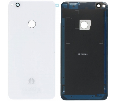 Back cover for Huawei P8 Lite 2017 | Color White Huawei - 4