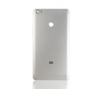 Chassis for Xiaomi Mi Mix | Color Silver