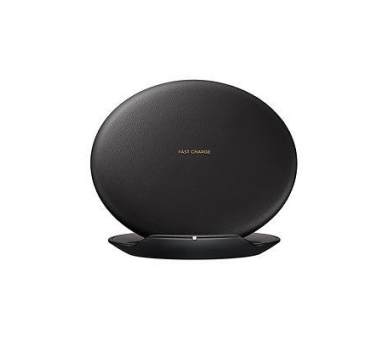 Samsung Fast Charge Wireless Charger Convertible For Galaxy S8 | Color Black Samsung - 2