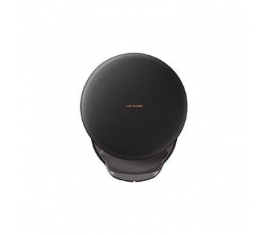 Samsung Fast Charge Wireless Charger Convertible For Galaxy S8 | Color Black Samsung - 3