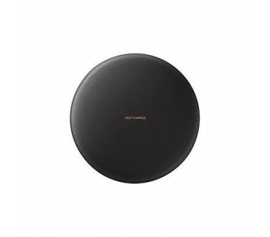 Samsung Fast Charge Wireless Charger Convertible For Galaxy S8 | Color Black Samsung - 4