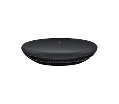 Samsung Fast Charge Wireless Charger Convertible For Galaxy S8 | Color Black Samsung - 5