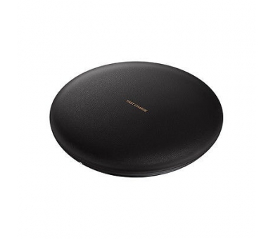 Samsung Fast Charge Wireless Charger Convertible For Galaxy S8 | Color Black Samsung - 6