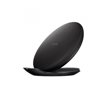 Samsung Fast Charge Wireless Charger Convertible For Galaxy S8 | Color Black Samsung - 9