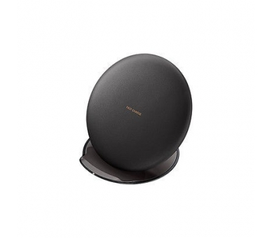 Samsung Fast Charge Wireless Charger Convertible For Galaxy S8 | Color Black Samsung - 11