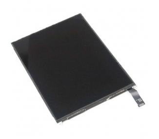 Pantalla LCD para iPad Mini 2 A1489 A1490 ARREGLATELO - 2