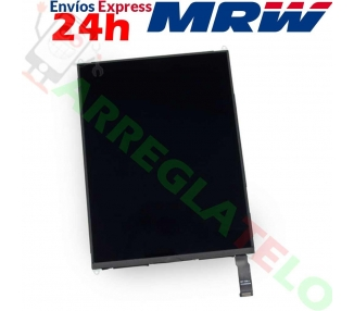 LCD DISPLAY PANTALLA PARA IPAD MINI 2 A1489 A1490 ENVIO URGENTE 24 HORAS