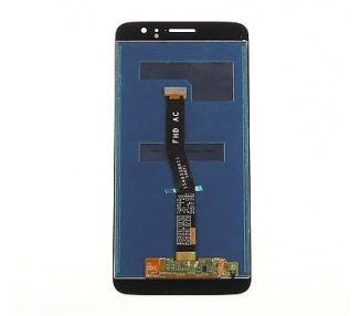 Pantalla Completa para Huawei Ascend Nova Plus Negro Negra ARREGLATELO - 2