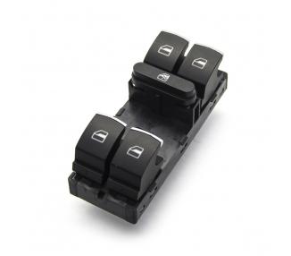 Windows Buttons for VW Gold 5 6 Passat CC VW ARREGLATELO - 2