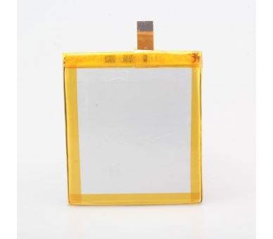 Batterij Compatibel MET BQ AQUARIS E4.5 E4.5 E 4.5 E 4.5 ARREGLATELO - 3