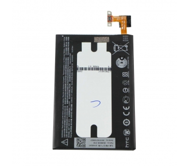 Battery For HTC One M9 , Part Number: B0PGE100 - 2