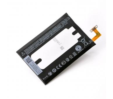 Batterij voor HTC ONE M9, Origineel MPN: B0PGE100  - 2