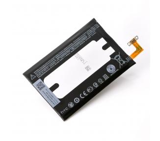Bateria para HTC ONE M9, MPN Original: B0PGE100  - 2