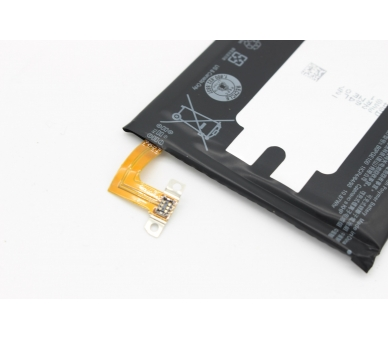 Bateria B0PGE100 Original para HTC ONE M9  - 5