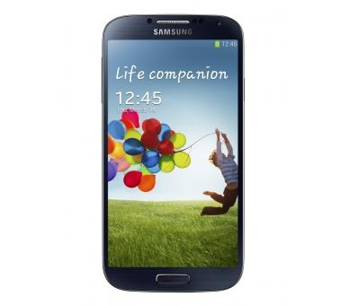 Samsung Galaxy S4 16GB - Zwart - Simlockvrij - A + Samsung - 3