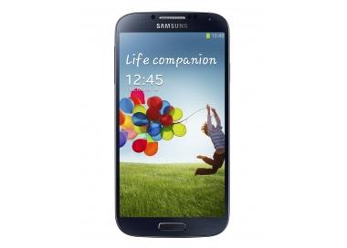 Samsung Galaxy S4 16GB - Negro - Libre - A+ Samsung - 3