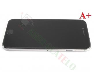 Apple iPhone 6 16 GB - gwiezdna szarość - bez blokady - A + Apple - 1