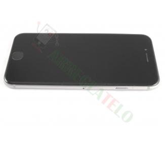 Apple iPhone 6 16GB - Gris Espacial - Libre - A+ Apple - 2