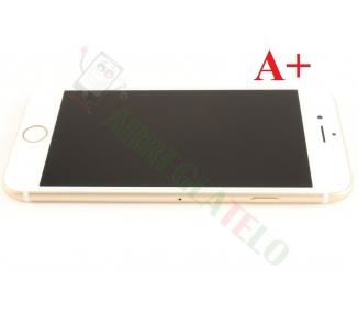 Apple iPhone 6+ - 6 PLUS - 16 GB - A + Apple - 1