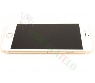 Apple iPhone 6+ - 6 PLUS - 16GB - A+ Apple - 2