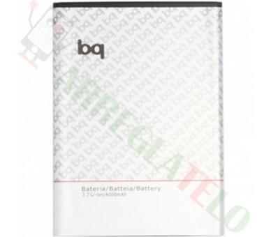 Compatibele batterij voor BQ Aquaris 5.7 5.7  - 4